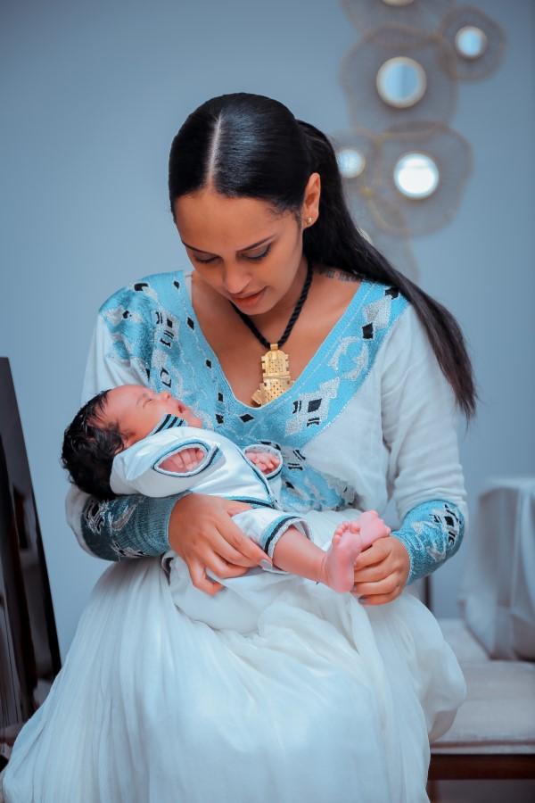 postpartum must haves