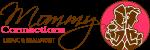 MC-Logo-Leduc1